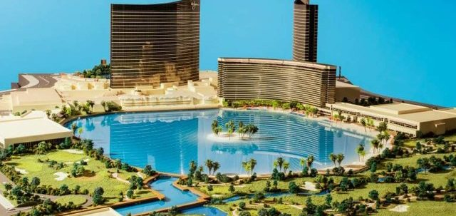 web1_wynn_resorts_rendering_web_8
