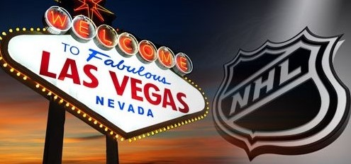 las-vegas-rumored-to-be-in-the-running-for-an-nhl-expansion-team (1)