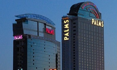Palms_Casino_Resort (2)
